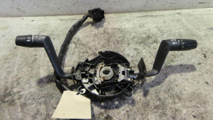 2008 FORD FALCON BF MKII XL (LPG) 4 SP AUTO SEQ SPORTS 4.0L LPG COMBINATION SWITCH