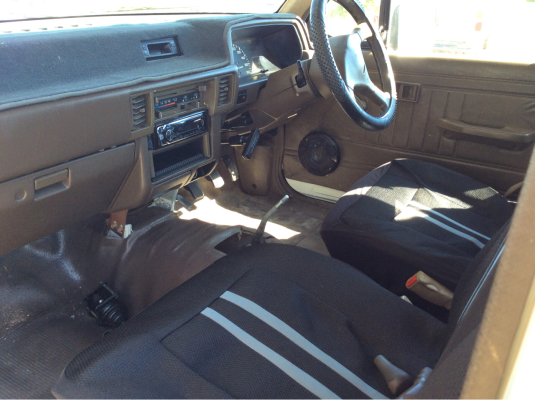 1993 Toyota Camry Rear Suspension Diagram Printable Wiring Diagram