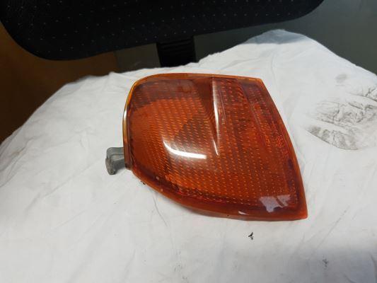 TOYOTA STARLET EP91R INDICATOR PARK LIGHT LEFT