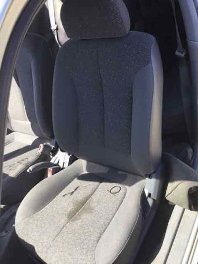 2001 HYUNDAI ACCENT LC GL 4 SP AUTOMATIC 1.5L MULTI POINT F/INJ SEAT LF