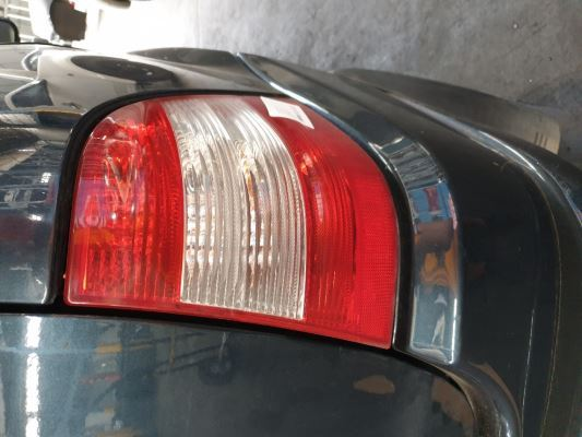 2000 MERCEDES-BENZ ML 430 (4x4) TAIL LIGHT RIGHT