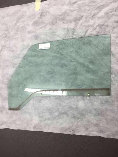2002 FORD ECONOVAN JH MAXI 4 SP AUTOMATIC 2.0L CARB DOOR GLASS LF