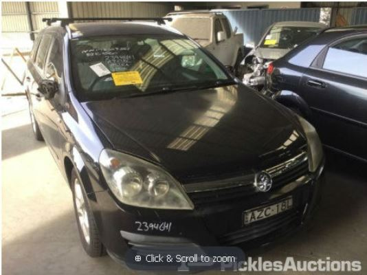 Astra ah manual various owner manual guide 2006 holden astra ah my06 cdx 5 sp manual 1 8l multi point f inj air rh partslocator com au holden astra ah workshop manual pdf astra ah service manual publicscrutiny Images