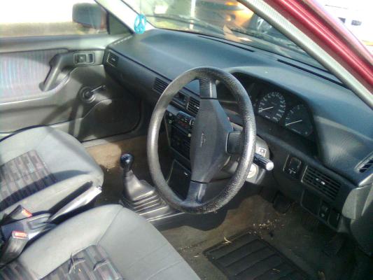 92 Dodge Dakota Steering Shaft Diagrams Printable Wiring Diagram
