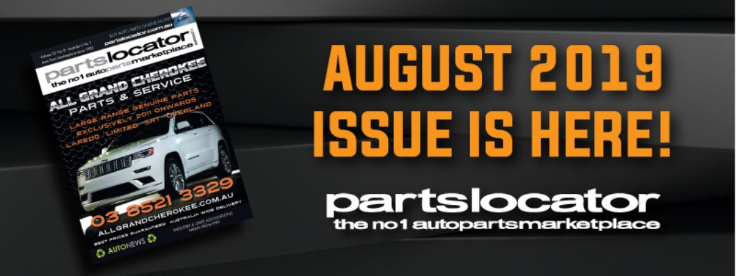 Find the auto parts you need | Parts Locator