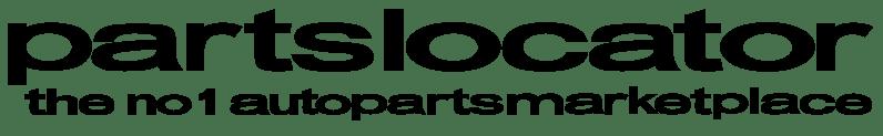PartsLocator